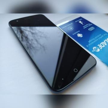 Smartfon ZTE Blade V8 Lite - Dual SIM