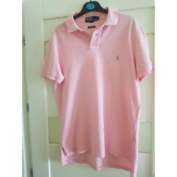 Koszulka Polo by Ralph Lauren rozmiar M