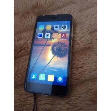 Smartfon Xiaomi redmi a5