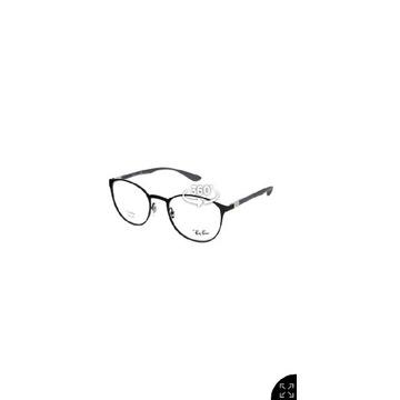 Oprawki do okularów Ran-Ban