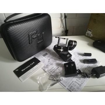 Wielofunkcyjny gimbal firmy Feiyu-Tech