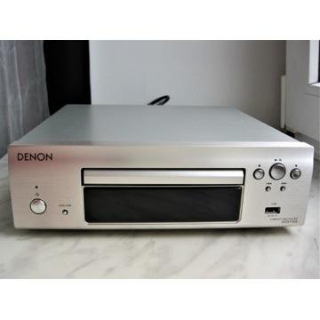 DENON DCD-F109/USB/mp3 onkyo,nad,Yamaha,teac