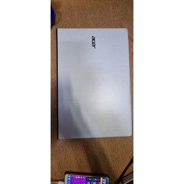 Acer e5-575g 37hk