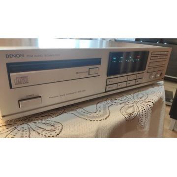 Odtwarzacz CD Denon DCD-1800  najwyższy model