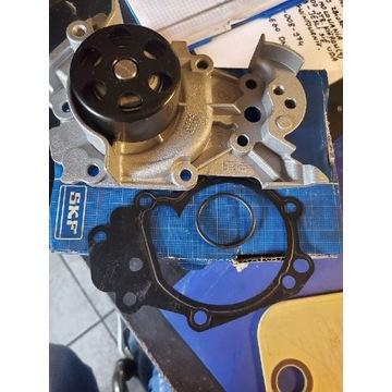 Pompa wody SKF VKPC 86810