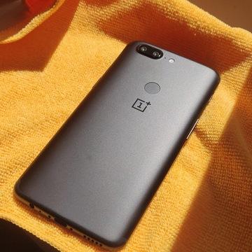 OnePlus 5T 6/64