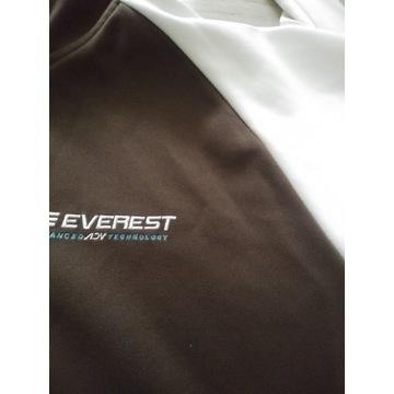 Bluza meska Everest L XL