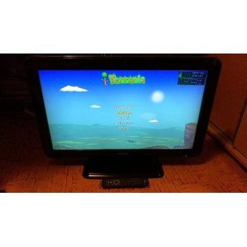 """Telewizor/monitor PHILIPS 32"""""""