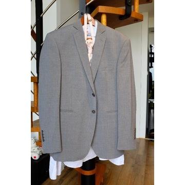 Garnitur męski Sunset Suits 177/100/86 - jak nowy