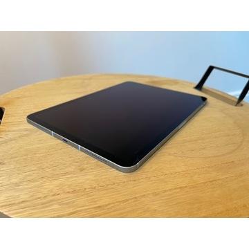 Apple iPad Air 256 GB Wi-Fi + Cellular Najnowszy