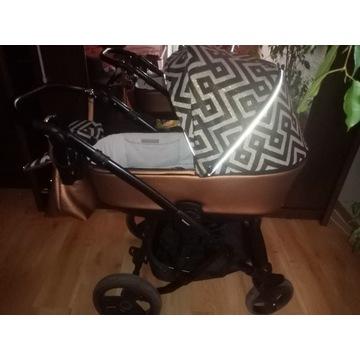 Wózek Bexa Fresh