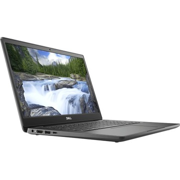 NOWY Dell Latitude 3410 i3 8GB SSD 256 GB Win10