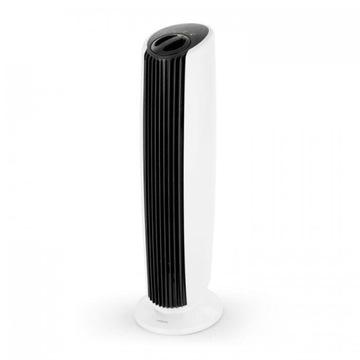 Jonizator oczyszczacz powietrza