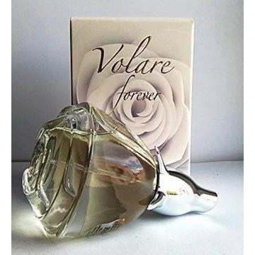 Volare Forever, Oriflame, perfum 50 ml