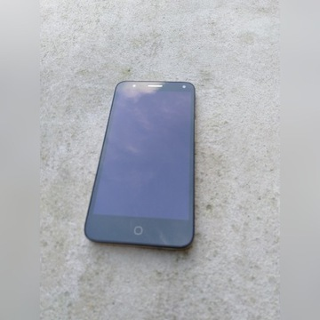 "Smartfon Alcatel PoP 4 5"" 8GB LTE 8Mpx"