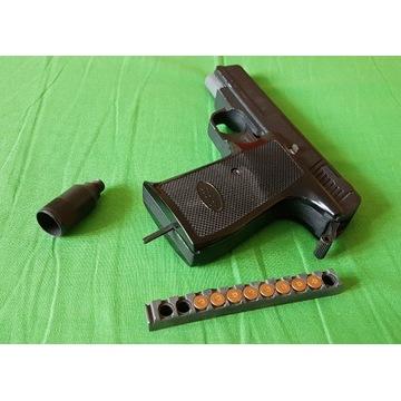 Pistolet hukowy Start 3