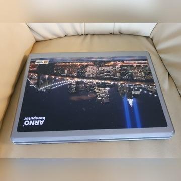 Laptop ActiveBook L55RI0
