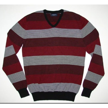 Sweter Redwood by Kappahl 164 (S)
