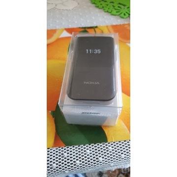 Telefon komórkowy NOKIA 2720 Flip