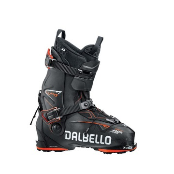 Buty narciarskie DALBELLO LUPO AIR 130 rozm-26/26,