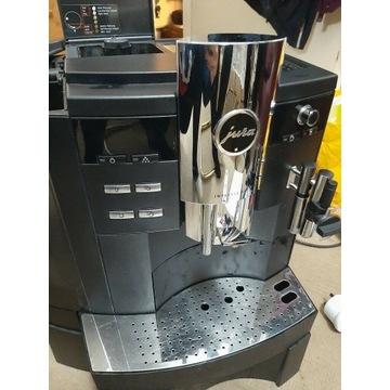 Ekspres do kawy Jura XS9 Bean