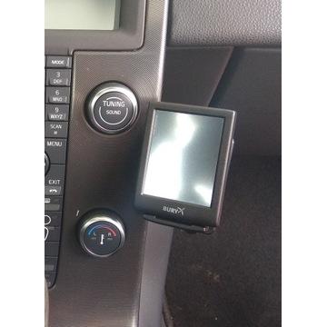 Zestaw głośnomówiący Bluetooth BURY CC9068