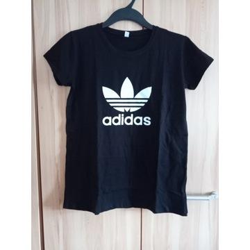 Zestaw Koszulka+spodenki