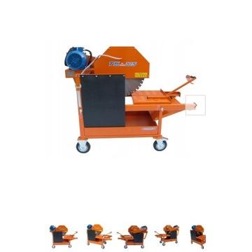 Przecinarka stołowa TW-775 NR 775299  z gwarancję