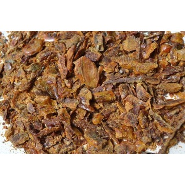 Propolis - kit pszczeli  50g  (własna pasieka)