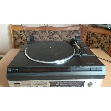 Gramofon Dual CS 2125 Belt Drive GWARANCJA
