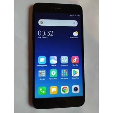 Xiaomi Redmi Note 5A 2/16 od 1 zł