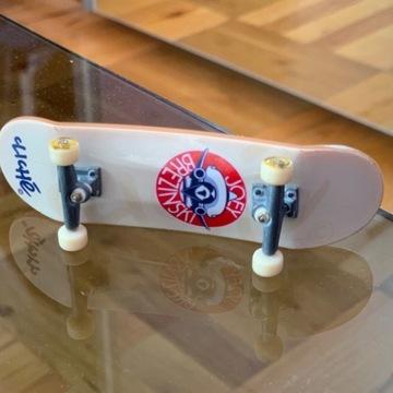 Fingerboard Tech Deck