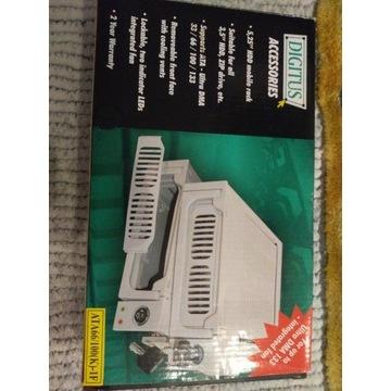 Mobile Rack ATA66/100(K)-1F