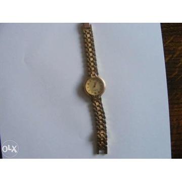 Zegarek damski Yves Renoir's