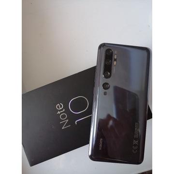 Xiaomi Mi Note 10 / 108 Mpx