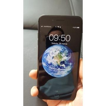Apple Iphone 8 Plus - stan igła