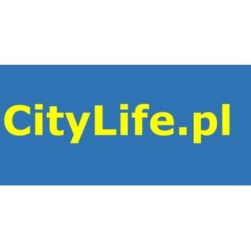Domena citylife.pl