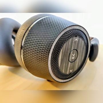 Plantronics Backbeat Pro 2 Słuchawki bezprzewodowe