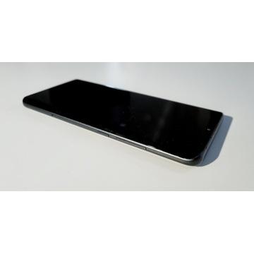 Xiaomi Mi Note 10 Lite 6+64 GB Black - Używany -