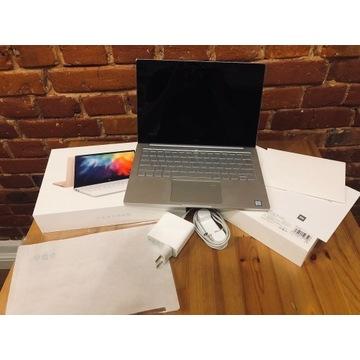 Laptop Xiaomi Mi Air 13,3 i5-7200u MX150 256GB 8GB