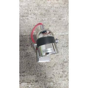 Lampa ścienna Wega-1Led 4w