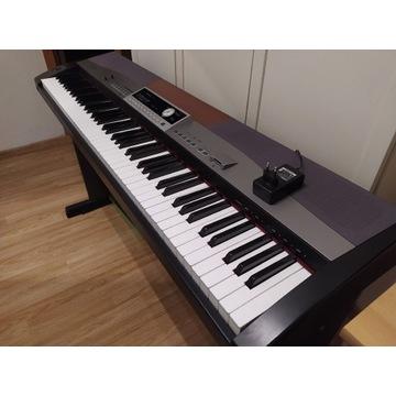 Pianino elektroniczne Classic Cantabile SP-10