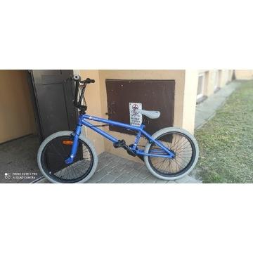 Rower BMX Haro Leucadia