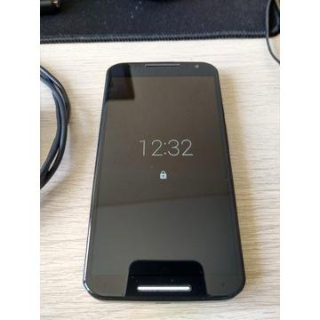 Motorola Moto X 2 Gen XT1092