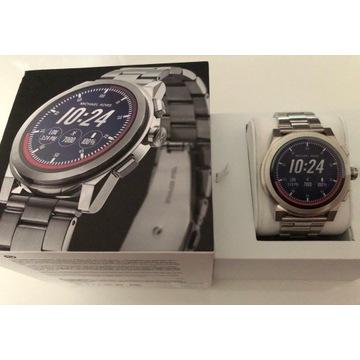 Smartwatch Michael Kors Fossil MKT5025 Nowy*BCM*
