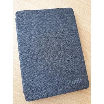 Oryginalne etui  Kindle 10 generacji  Nowe