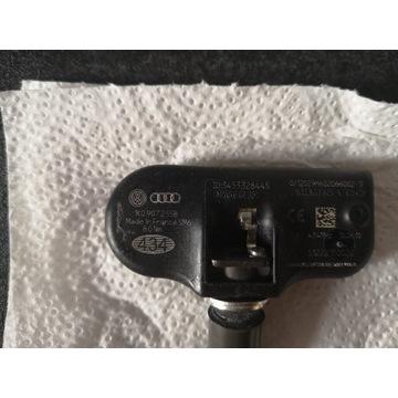 1K0907255B Czujniki ciśnienia w oponach