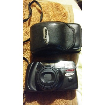 samsung af zoom 1050 Nikon Minolta Olympus