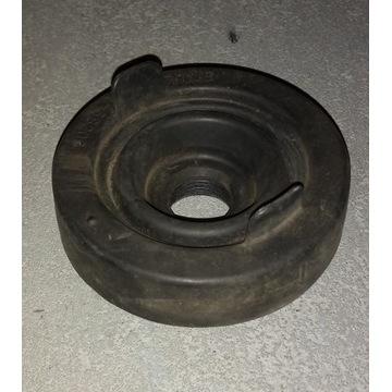 Dekielek, guma, zaślepka żarówki swift III MK6