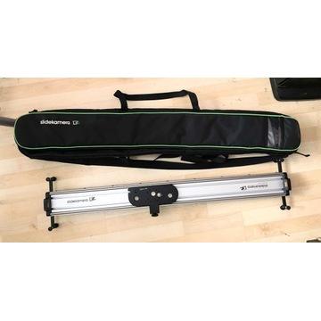 Slider SLIDEKAMERA HSK-5 1000 mm BASIC